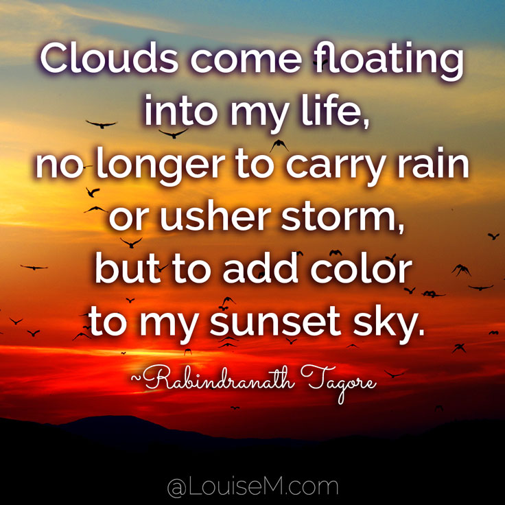 colorful-quote-26-clouds-add-color-to-my-sunset-sky.jpg